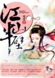 江山半壁小说下载