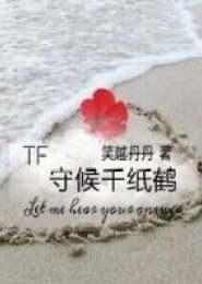 TFBOY守候千纸鹤小说下载