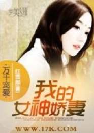 万千宠爱:我的女神娇妻小说下载