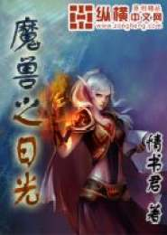 魔兽之日光小说下载