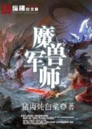 魔兽军师小说下载