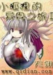 小狐狸的异界之旅2小说下载