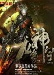 龙象神皇小说下载