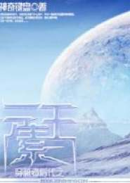 穿越者后代之元素王小说下载