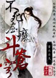 龙与魔法城之神途小说下载