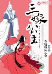 三嫁公主电子书下载