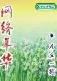 网络年华电子书下载