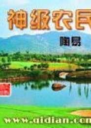 神级农民电子书下载