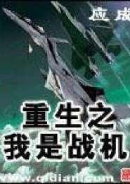 重生之我是战机电子书下载