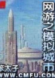 网游之模拟城市小说下载