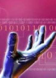 再生之科技帝国电子书下载