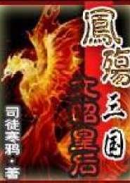 凤殇三国之文昭皇后电子书下载