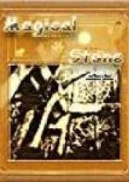 七魔石记电子书下载