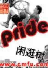 pride电子书下载