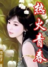 热火青春小说下载