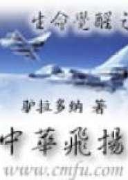 生命觉醒之中华飞扬小说下载