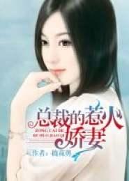 总裁的惹火娇妻小说下载