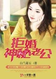 拒婚神秘老公小说下载