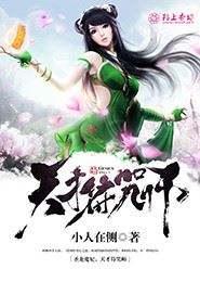 圣龙魔妃,天才符咒师