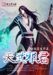 天武邪君小说下载