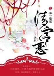 清宫恋之第一宠妃小说下载