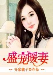 盛宠暖妻小说下载