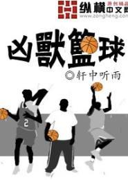 凶兽篮球TXT全集下载