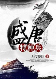 盛唐特种兵小说下载