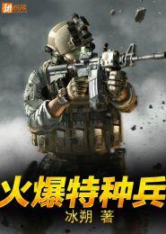 火爆特种兵小说下载