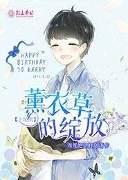王俊凯之薰衣草的绽放TXT全集下载