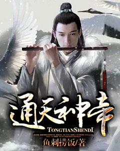 通天神帝小说下载