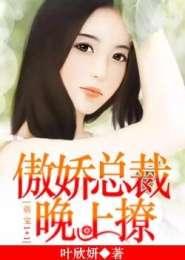 萌宝1+1:傲娇总裁晚上撩TXT全集下载