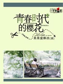 青春小说TXT下载