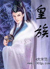 皇族小说下载
