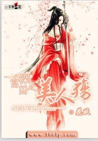 深宫囚之美人殇小说下载