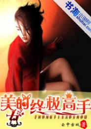 美女的终极高手TXT全集下载